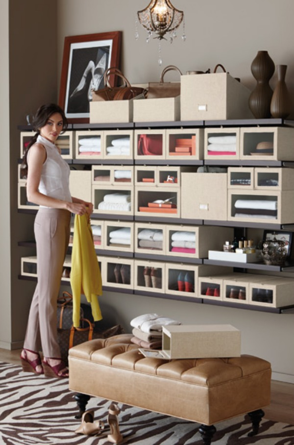 no-closet-organizing-ideas-container-store