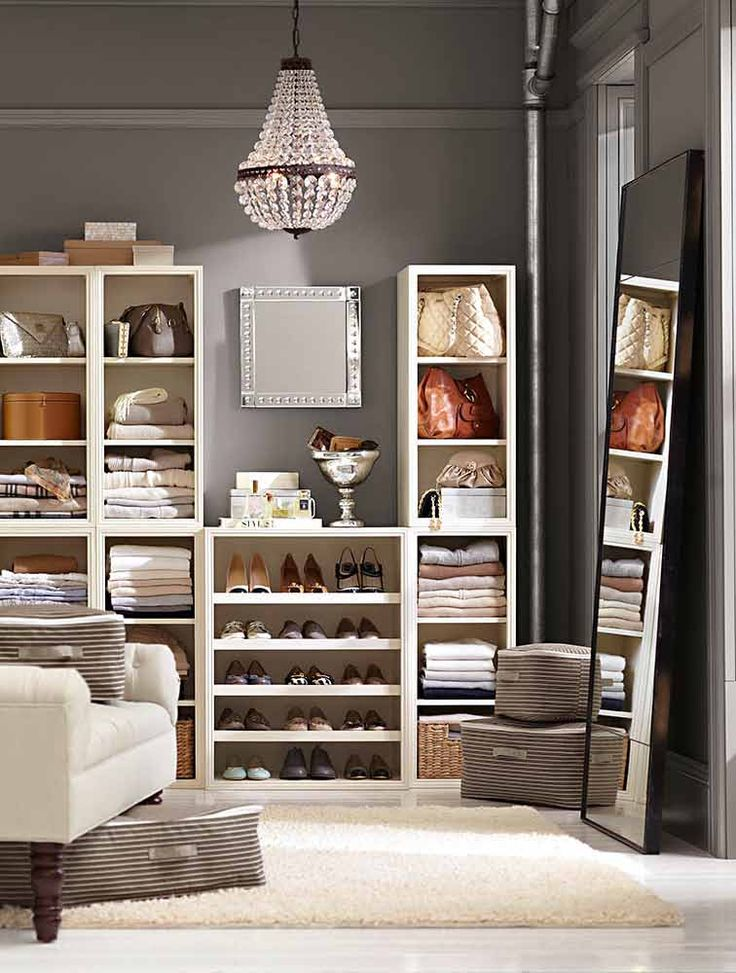 no-closet-organizing-ideas-potterybarn-sutton
