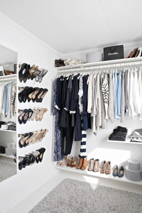 no-closet-organizing-ideas-theyallhateusdotcom