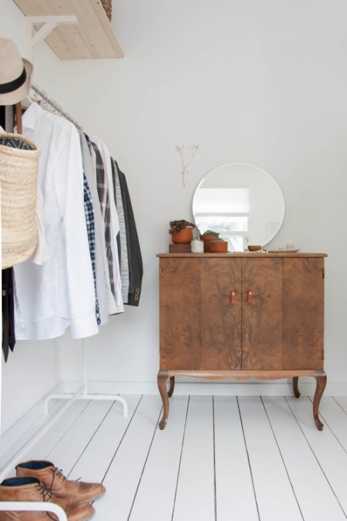 no-closet-organizing-ideas-vtwonendotnl2